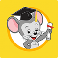 ABCmouse.com 4.2.3.03