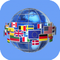 All Language Translator 1.5