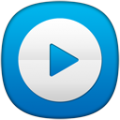 Android Video Player 7.4