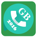 Apk GbWhatsapp for Android 1.2