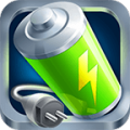 Battery Doctor (Battery Saver) 6.33