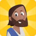 Bible for Kids 2.26