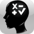Math Workout 1.7