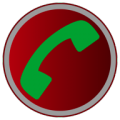 Automatic Call Recorder 5.23