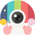 Candy Camera 5.4.39-play