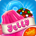 Candy Crush Jelly Saga 1.33.4