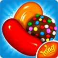 Candy Crush Saga 1.90.0.6