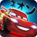 Cars: Fast as Lightning 1.3.4d