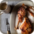 Chicken recipes 3.60
