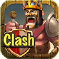 Clan Tribe Clash 2.0.0