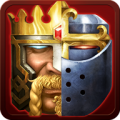 Clash of Kings 2.27.0