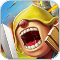 Clash of Lords 2 1.0.210