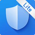 CM Security Lite 1.0.0