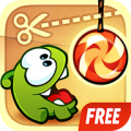 Cut the Rope 2.7.0