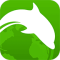 Dolphin Browser HD 11.5.16_X86