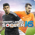 Dream League 3.09