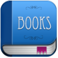 Ebook and PDF Reader 1.0.0