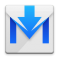 Fast Download Manager 1.0.2