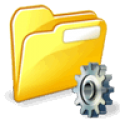 File Manager 2.5.9