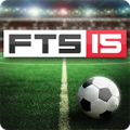 First Touch Soccer 2015 2.09.8