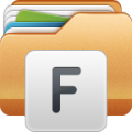 File Manager + 1.1.1