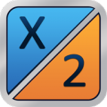 Fraction Calculator by Mathlab 3.0.33