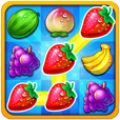 Fruit Splash 10.5.5