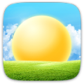 GO Weather Forecast and Widgets 5.733