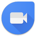 Google Duo 5.1.142054125.DR5_RC14