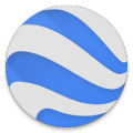 Google Earth 9.3.7.8
