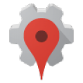 Google Maps Engine 2.2.1.4