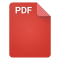 Google PDF Viewer 2.2.841.27.80