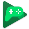 Google Play Games 2019.11.14450 (285991696.285991696-000408)
