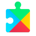 Google Play Services 10.1.33_(534
