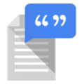 Google Text-to-Speech 3.10.10