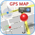 GPS Map Free 4.6.0-tk04
