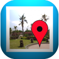 GPS Photo Viewer 1.2.8