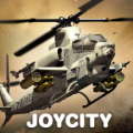 Gunship Battle: Helicopter 3D 2.4.60