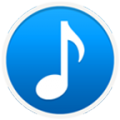 Music Player 1.9.6
