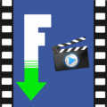 Fb Video Downloader 5.5