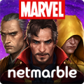 MARVEL Future Fight 2.7.0