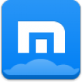 Maxthon Web Browser 4.3.4.2000