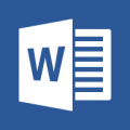 Microsoft Word Preview 16.0.7731.1000