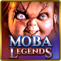 Moba Legends 1.2.150