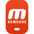 Mobizen for SAMSUNG 2.21.0.10