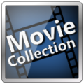 Movie Collection 1.2.2