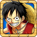 One Piece Treasure Cruise 5.1.2