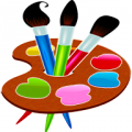 Painting and drawing for kids 7.0.16.3.0