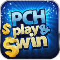 PCH Play and Win 1.15.2178