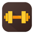 Personal trainer gym fitness 1.0